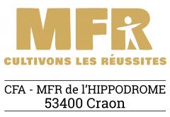 CFA-MFR de l'Hippodrome